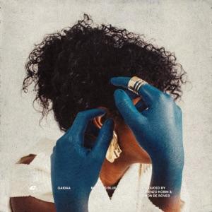 Morning Blue - Single