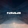 Paralax - Blue Essay artwork