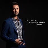 Chadwick Johnson - Addicted (feat. Grace Kelly)