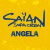 Sa�an Supa Crew - Angela