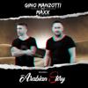 Gino Manzotti & MAXX - Arabian Story artwork
