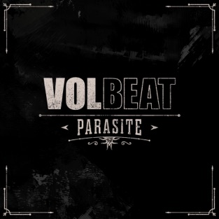 Volbeat – Parasite – Single [iTunes Plus AAC M4A]