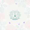 Lovelyz - Ah-Choo 插圖