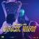 Back Way - Vybz Kartel & Spice