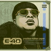 E-40 - Watch The Homies