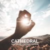 Cathedral (feat. Thomas Finchum) by Sam Halabi iTunes Track 1