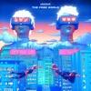 ARMNHMR - Save You Now (feat. Rico & Miella)