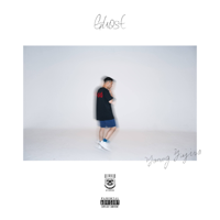 Young Yujiro - Shinogi (feat. HARDY) artwork