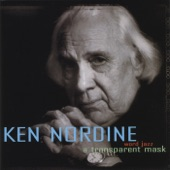Ken Nordine - As of Now