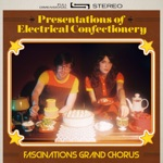 Fascinations Grand Chorus - Can't Let Go