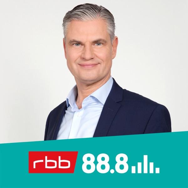 Der Blick auf die Berliner Politik | rbb 88.8