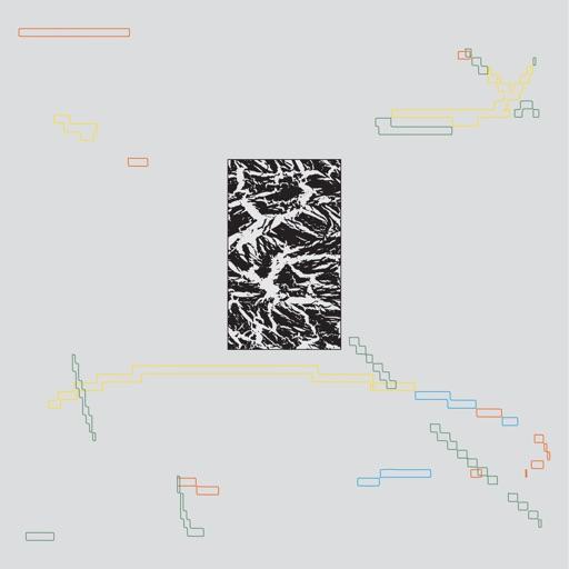 Stutter - Single by Perko