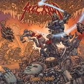 Skelator - Highlander