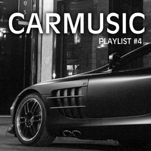 Mario Joy - Car Music Playlist #4 (Bass Boosted)