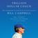 Eric Schmidt, Jonathan Rosenberg & Alan Eagle - Trillion Dollar Coach