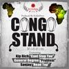 Congo Stand Riddim Single