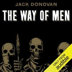 The Way of Men (Unabridged)