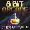 8-Bit Arcade - SOS (8-Bit Avicii & Aloe Blacc Emulation)