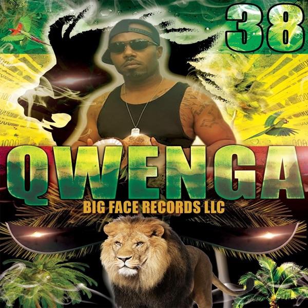 Qwenga - Single