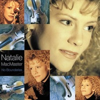 No Boundaries by Natalie MacMaster on Apple Music