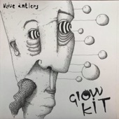 Glow Kit - See Your Friends