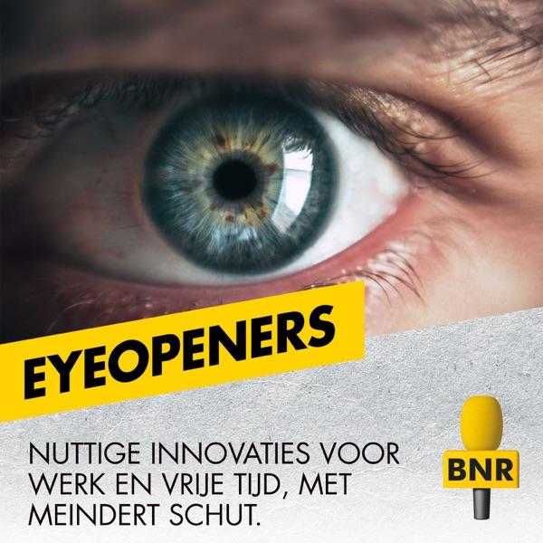 Eyeopeners | BNR