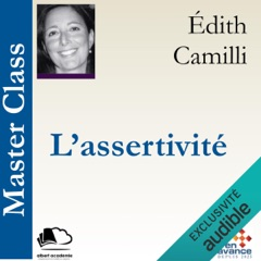 L'assertivité: Master Class