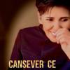 Cansever - Geliyor havalı geliyor (feat. Kobra Murat & DJ Yılmaz) artwork