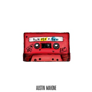Austin Mahone - Except For Us - Line Dance Music