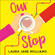 Laura Jane Williams - Our Stop