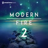 Modern Fire, Vol. 2 - Gyom - Gyom