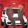 Tell Me U Luv Me by Juice WRLD & Trippie Redd