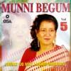 Jannat Jo Mile Laakar Maikhane Vol 5