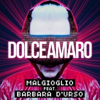 Dolceamaro (feat. Barbara d'Urso) - Single