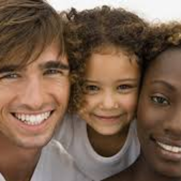 pros and cons interracial dating