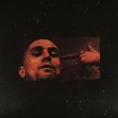 Slowking - Kurt Cocaine