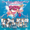 90's Pop Tour, Vol. 3 (En Vivo) - Varios Artistas
