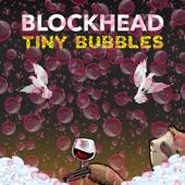 Blockhead - Waterbed Hev