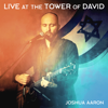 Live at the Tower of David - Joshua Aaron