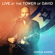 Joshua Aaron - Live at the Tower of David
