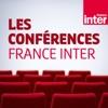 Les Conférences de France Inter