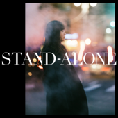 STAND-ALONE - Aimer Cover Art