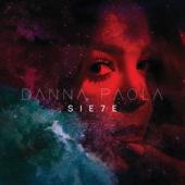 SIE7E - Danna Paola Cover Art