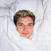 Lauv - Without You - EP  artwork