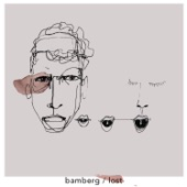 Bamberg - Everything