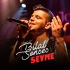 Bilal Sonses - Sevme artwork