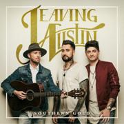 Southern Gold - EP - Leaving Austin - Leaving Austin