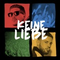 Germany Top 10 Hip-Hop/Rap Songs - Keine Liebe - RIN & Bausa