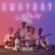 Swayday - Naturally