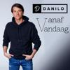 Danilo - Vanaf Vandaag kunstwerk